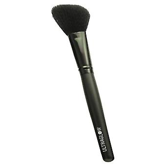 Beauty Without Cruelty Angled Blusher Brush (Woman , Makeup , Brushes)