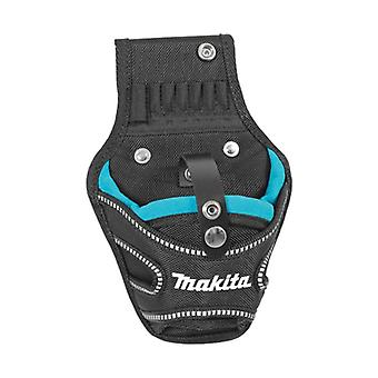 Makita Cordless effect Driver Holster