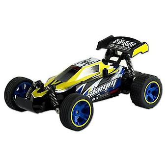 Ninco Coche Slamm Rc 1:22 (Toys , Vehicles And Tracks , Radiocontrol , Land)