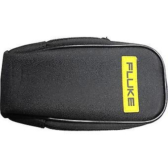 Fluke C90 Meter pouch, case Compatible with Fluke 175/177/179