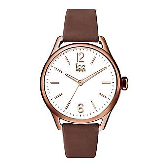 Ice-Watch ICE time Brown Small (013068)