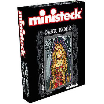 Ministeck-Dark Fable