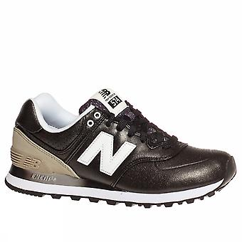 Ny balanse Wl574 Wl574 RAA damer Moda sko