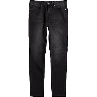 DC Worker Slim Fit Jeans