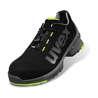 Uvex 8544/8 Size 12 1 Multi Purpose Safety Trainer