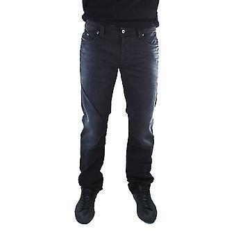 Diesel Larkee 0854A Jeans