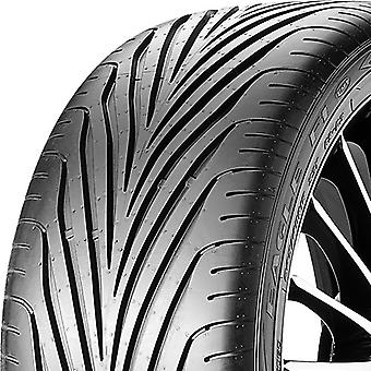 Summer tyres Goodyear Eagle F1 GS-D3 ( 195/45 R17 81W )