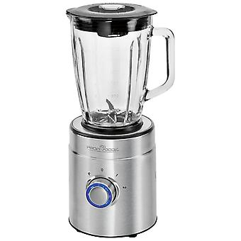 Proficook Mixer Tasse 1,5 Liter 1250 W UM1086