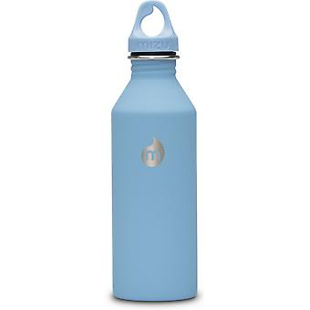 Mizu M5 Bottle - Enduro Light Blue