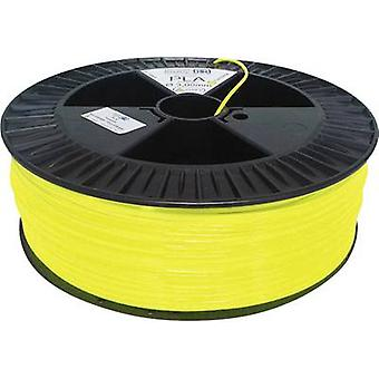 Filament German RepRap 100265 ABS plastic 3 mm