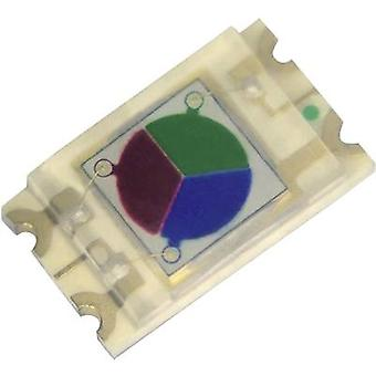 Colour sensor Kingbright KPS-5130PD7C