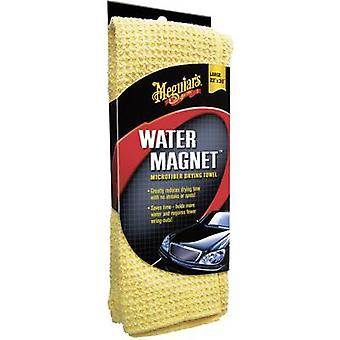 Meguiars X2000EU Water Magnet drying towel (L x W) 70 cm x 55 cm 1 pc(s)