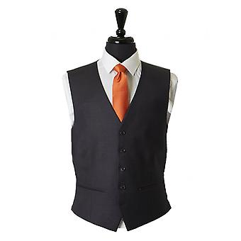 Antique Rogue Slim Fit Waistcoat