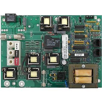 Balboa 54161 PCB 2000 Value System