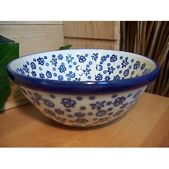 Bowl Ø 17 cm, height 8 cm, 12 - tradition vol. 750 ml - BSN 5517
