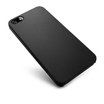 Matte black shell for iPhone 5, 5S & Iphone VIEW!