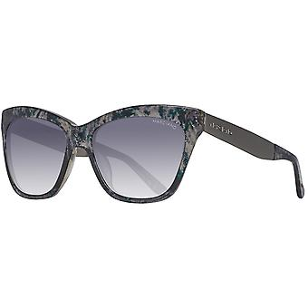 Guess by Marciano women's sunglasses multicolor