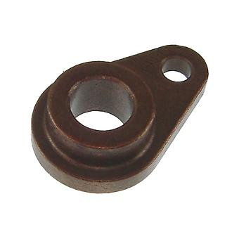 Indesit IDV75SUK Tumble Dryer Drum Rear Bearing