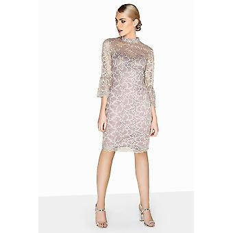 Outlet Paper Dolls Soft Lace Dress