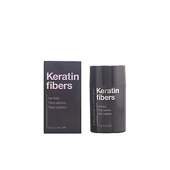 Keratin Fibers Hair Fibers #dark Blond