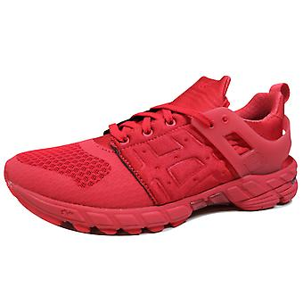 Asics GT-DS Classic Red/Classic Red H6G3N 2323