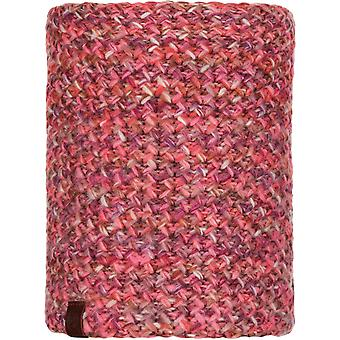 Buff Margo Knitted Neck Warmer
