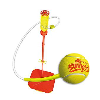 Swingball All Surface Swingball Tetherball Game Ages 6 Years+