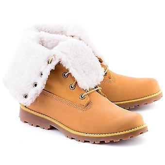 Timberland 6 IN WP Shearling BO A156N universal Winter Damenschuhe