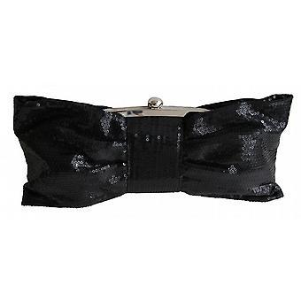 Waooh - fashion - pouch