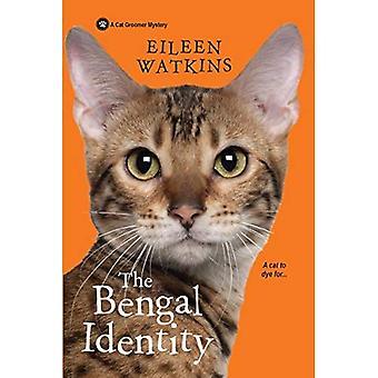 Bengal Identity