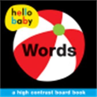 Ord (Hello Baby)