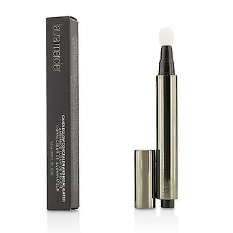 Laura Mercier Candleglow Concealer And Highlighter - # 3 - 2.2ml/0.07oz