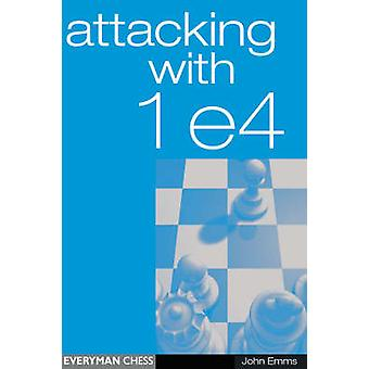 Attacking with 1e4 by Emms & John