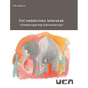 Det metaforiske Selvværdsbaseret af Jgerum & Niels