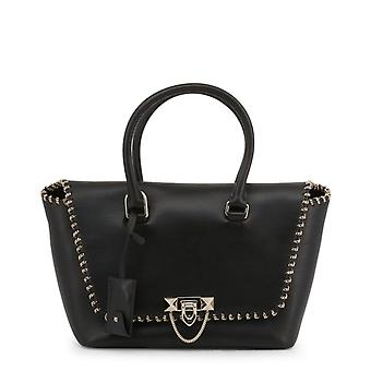 Valentino Women Black Handbags -- NW0B649584