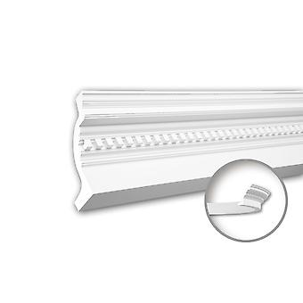 Cornice moulding Profhome 150153F