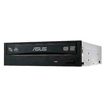 Asus drw-24d5mt 24x dvd burner con supporto tecnico m-disc