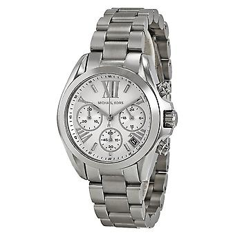 Michael kors ladies watch mk6174
