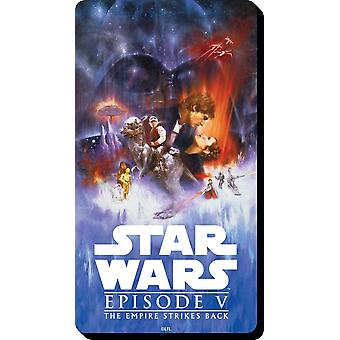 Magnet - Star Wars - Ep.5 Funky Chunky New Licensed 95737