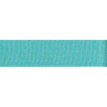 Grosgrain Ribbon 1 1 2