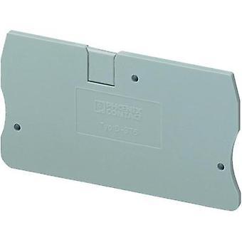 Phoenix Contact 3030433 D-ST 6 Cover Compatible with: ST 6