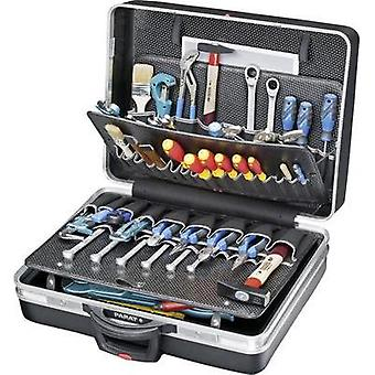 Tool box (empty) Parat CLASSIC KingSize Plus Roll 489600171