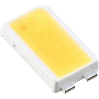 HighPower LED Warm white 25 lm 120 °