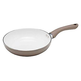 Algon Ceramic Skillet 24 (Home , Kitchen , Kitchenware And Pastries , Frying Pan)