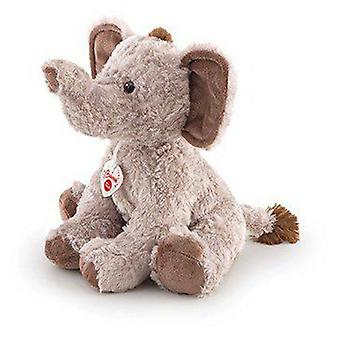 Trudi Elephant 42 Cm (Toys , Preschool , Dolls And Soft Toys)