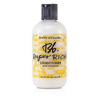 Bumble and Bumble Super Rich Conditioner 250ml/8oz
