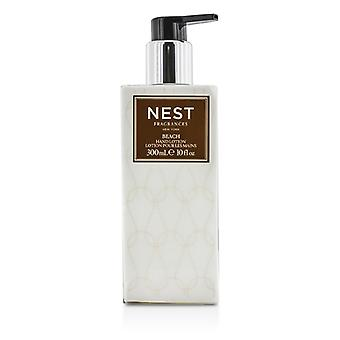 Nest Hand Lotion - Beach 300ml/10oz