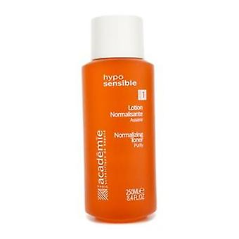 Academie Hypo-Sensible normalisation Toner - 250ml / 8,4 oz