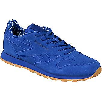 Reebok Classic Leather TDC  BD5052 Kids sneakers