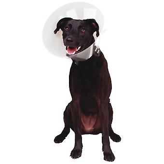 KVP Betsy Necklace 33-40 Cm / 15 Cm (Dogs , Grooming & Wellbeing , Elizabethan collar)